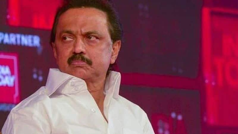 Tamil  Nadu BJP gives proof demolishes Stalin claim Modi being liar