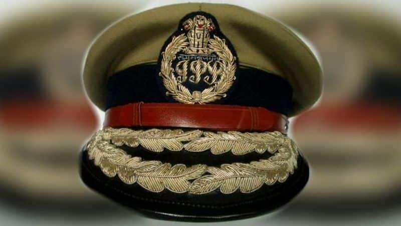 5-bengal-top-cops-to-face-action-for-their-conduct-in-cbi-kolkata-police-tussle