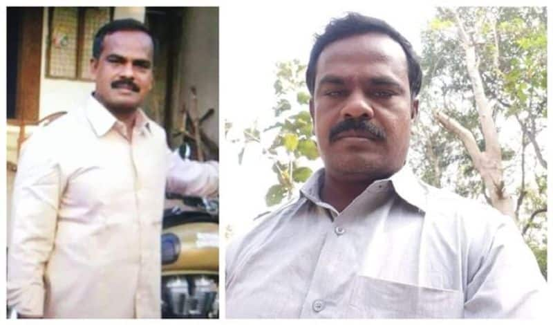 Murder for opposing conversion in Tamil Nadu, a state turning fertile ground for soul harvesters