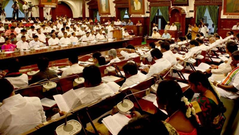 Interim Budget...22,218 crore for the local government sector