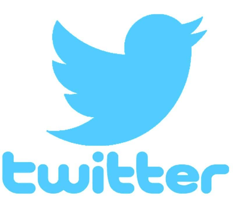 Social networking site twitter officers refused to present in front of parliamentary committee of IT