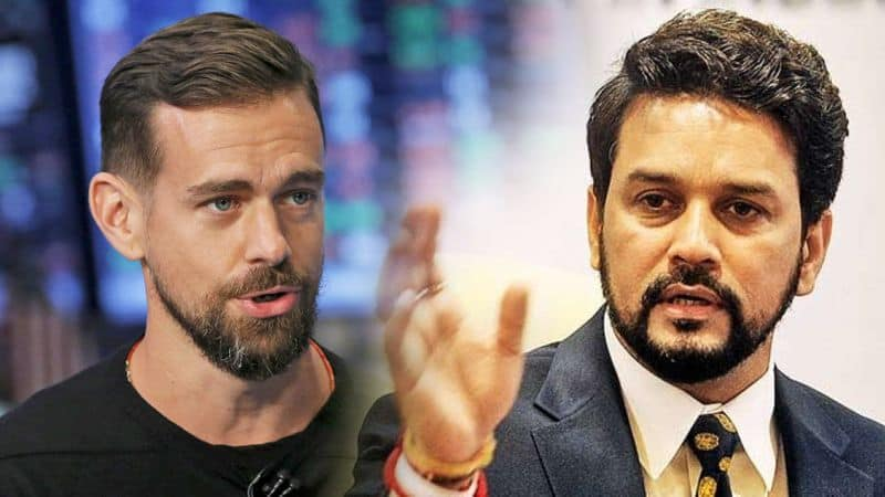 Twitter CEO Jack Dorsey must appear before us within 15 days, Parliamentary Committee issues warning
