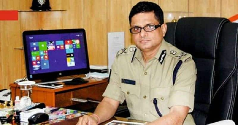 Cbi interrogation going in cbi office Shilong, Rajeev Kumar will have to face to face with Kunal Ghosh