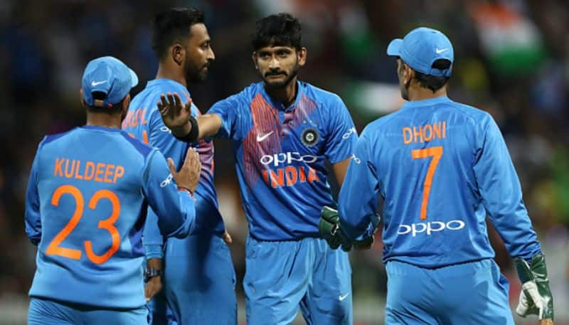 India denied perfect finish as New Zealand eke out 4-run win in Hamilton T20I decider