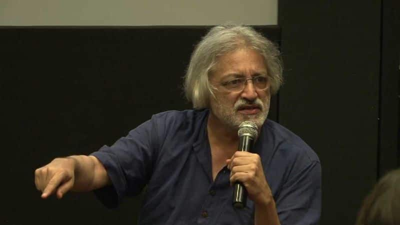 Anand Patwardhan's documentary on Babri goes from U to A after 28 years