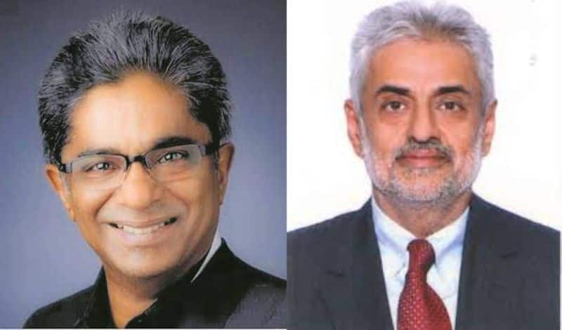 In Augusta Westland VVIP Helicopter case Dipak Talwar and rajiv Saxena custody extended