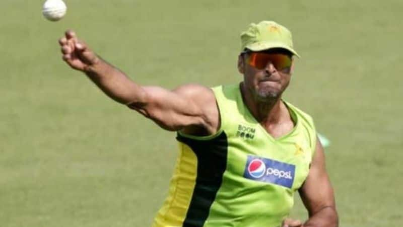 harbhajan singh says pakistan players akhtar and afridi are his close friends