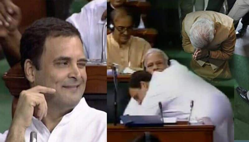 sixteenth Lok Sabha: Five Historic and controversial moments
