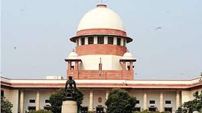 Supreme court refuse to hear petition on false electoral affidavit