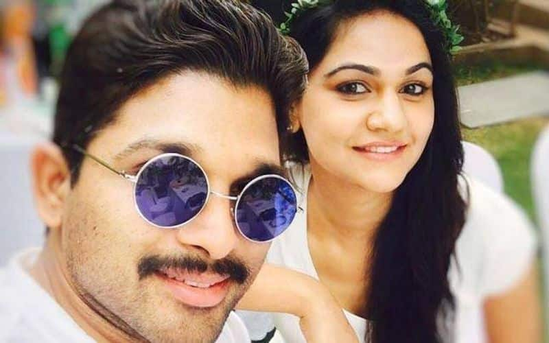 allu arjun to work with a.r.murugadoss in a tamil movie