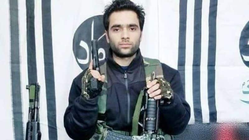 How Pulwama attacker Adil Ahmad Dar became Jaish-e-Mohammed fidayeen