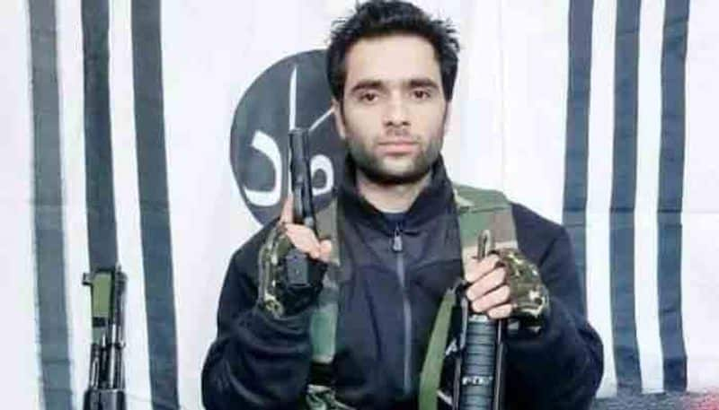 Pulwama shows terrorists in Kashmir now combine naxal and fidayeen styles of attack
