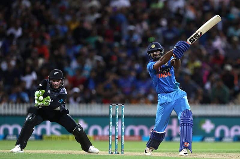 ravi shastri speaks about 4th batting order for world cup 2019