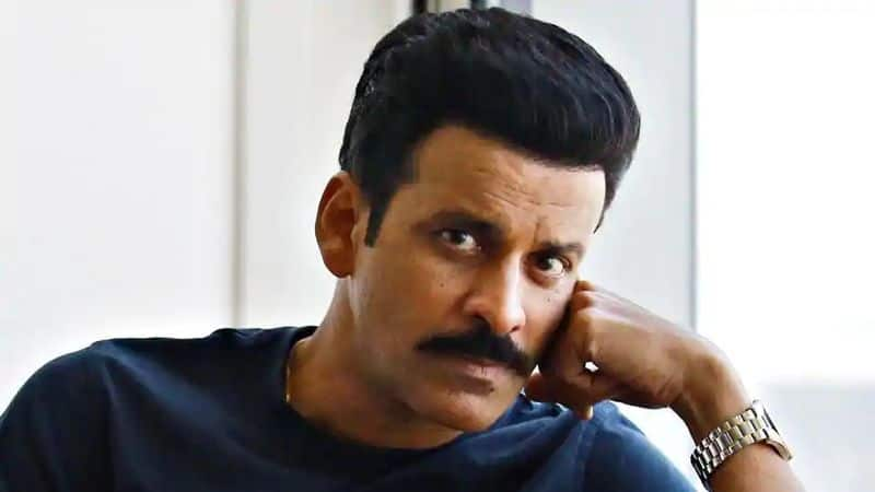 Manoj Bajpayee talks about Pulwama attack