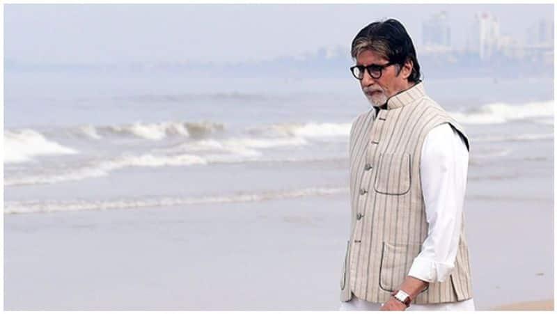 india's top ten confidential men
