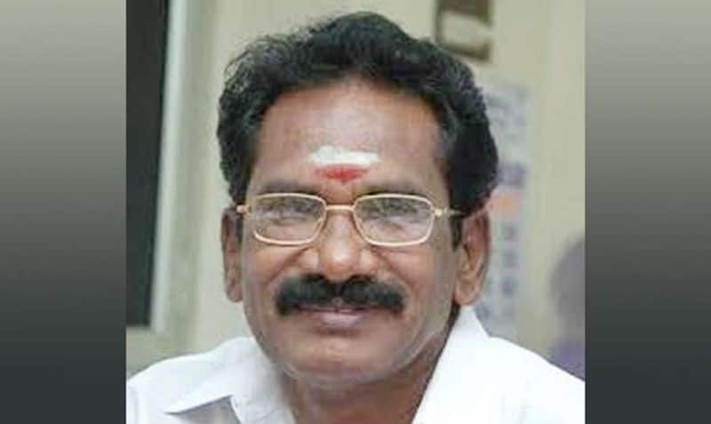 sellur raju informed that the rs 2000 plan would be launched after the election