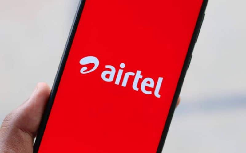 Bharti Airtel to shut down 3G network across India