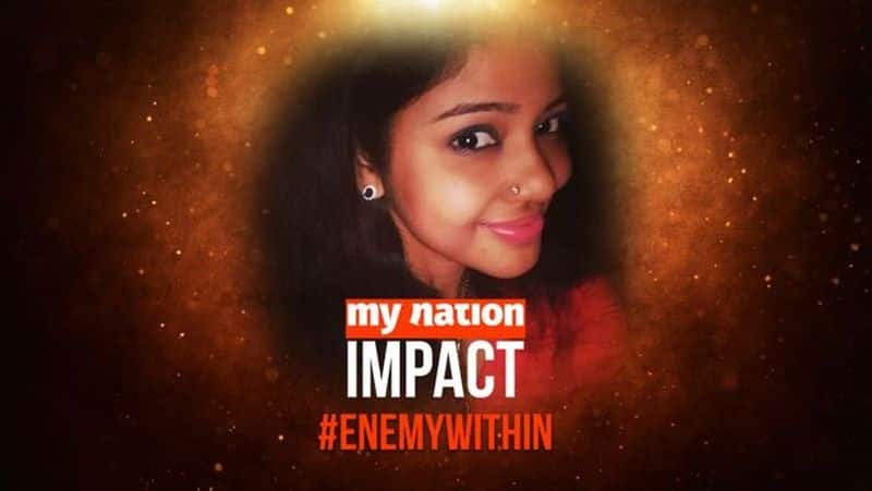MyNation Impact Anti India rant after Pulwama attack costs Assam professor her Job