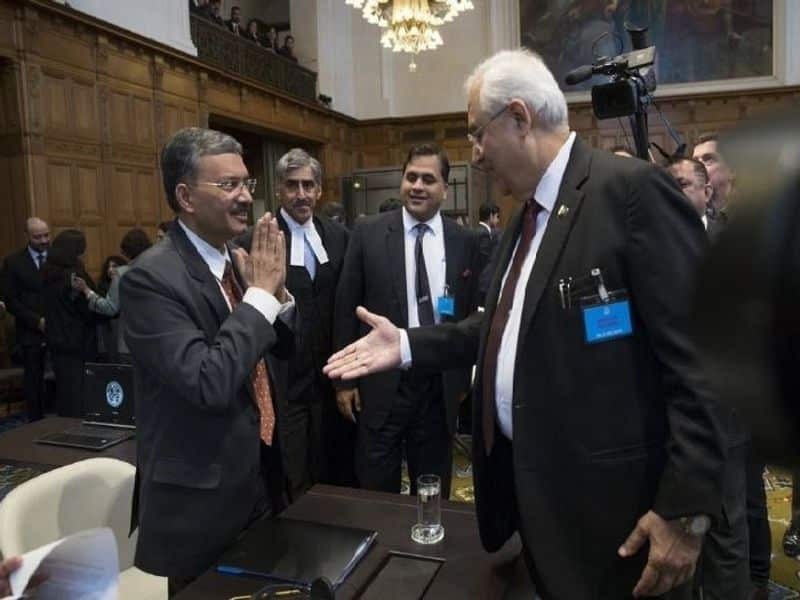 Why Deepak Mittal is a national hero overnight