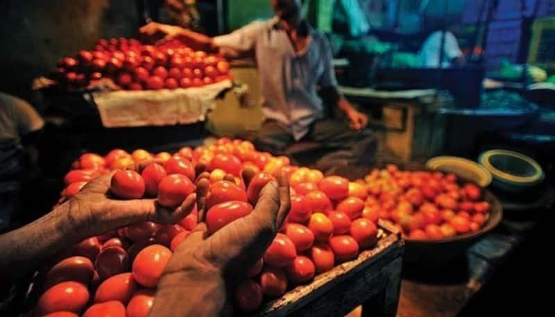 Pulwama attack Price tomatoes skyrocket Pakistan