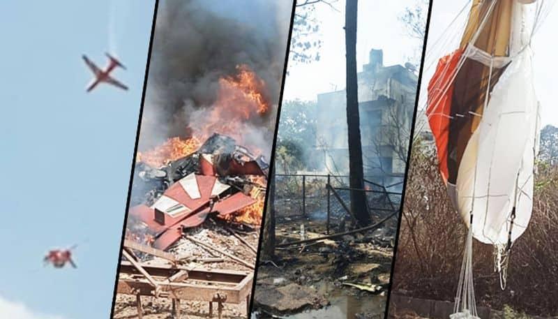 Recap 2019 Major Incidents In Karnataka Districts