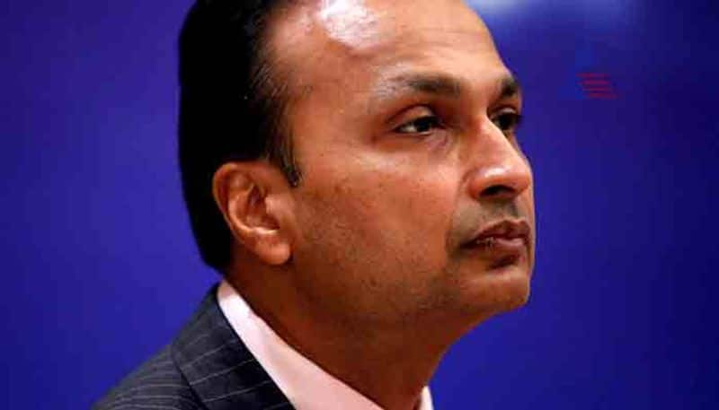 Anil Ambani have to pay 453 crore says Supreme court