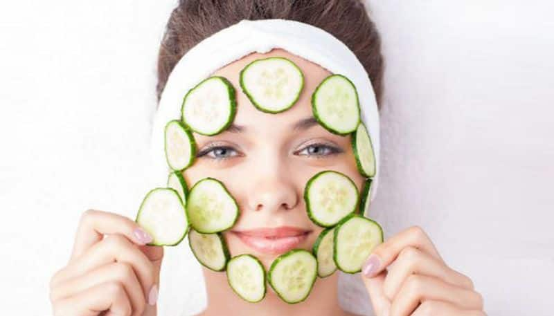 how to get rid from dark circles under eyes