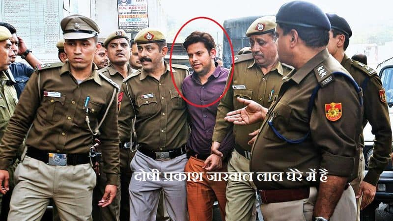 Kejriwals MLA found guilty for attacking Police