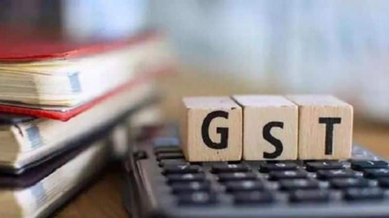 gst council has forward decision on decrease 5 percent gst real estate in