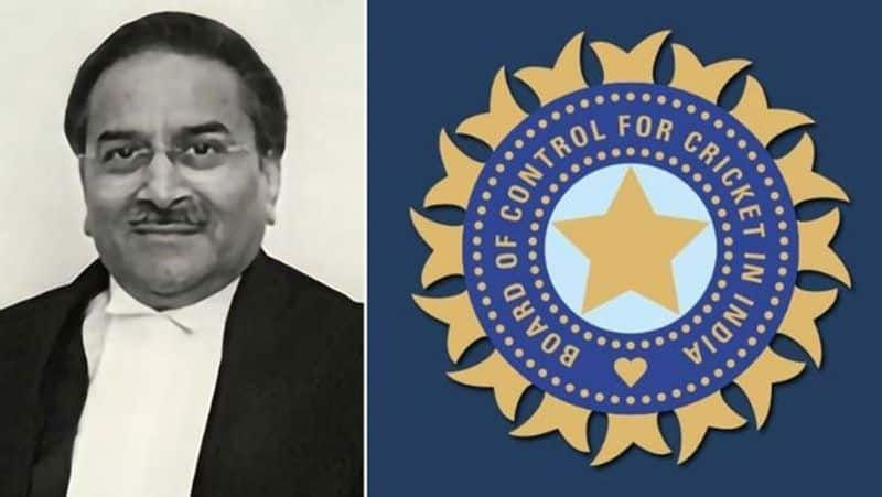 Supreme court appointed Lokpal In BCCI