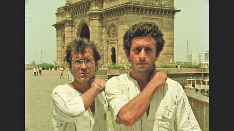 Naseeruddin Shah to reprise his role in cult classic Jaane Bhi Do Yaaro sequel