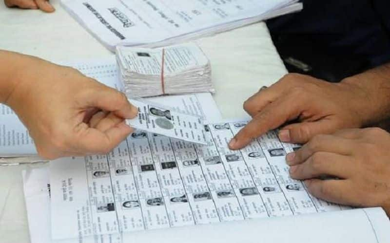 Congress, CPI release lists of Andhra Pradesh Assembly poll candidates
