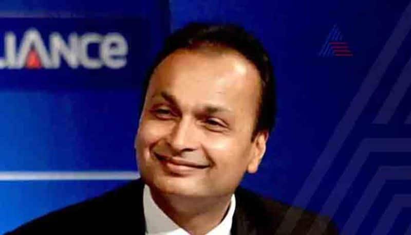 Anil Ambani firm got 143.7 million euro tax waiver after Rafale deal announcement: Le Monde