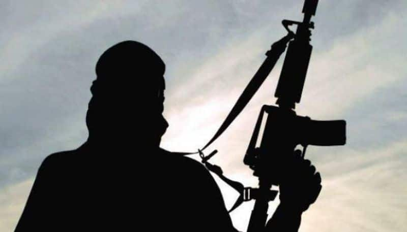 Deoband, other small towns in Uttar Pradesh earning dubious distinction of terror hubs