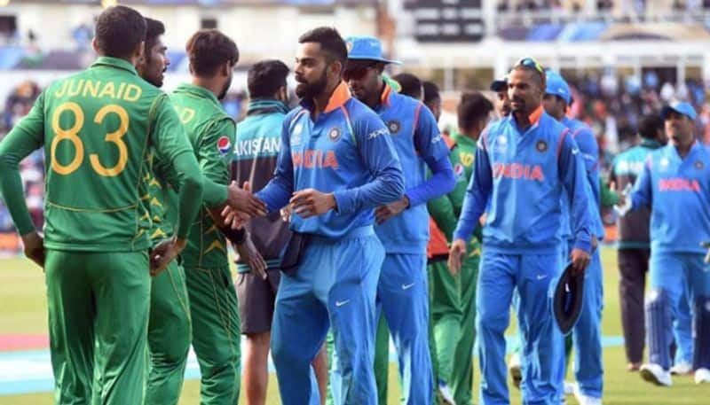 ICC stands challenged: Ban India from World Cup, kill cricket