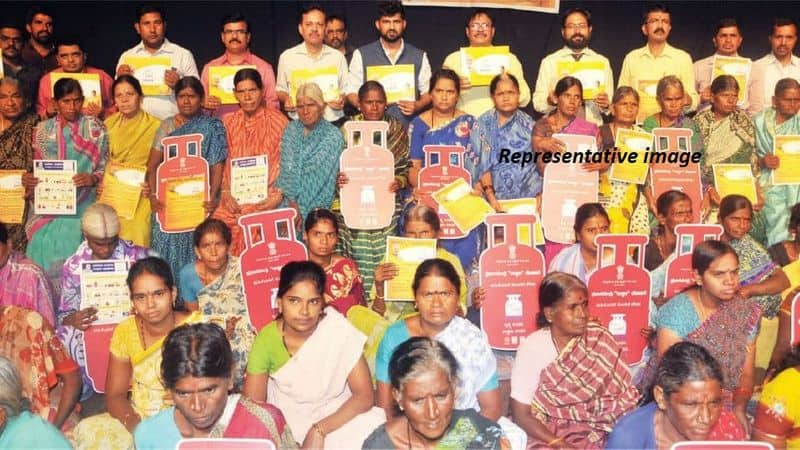 Encouraged by huge success of Ujjwala, oil cos engage 10,000 women as energy ambassadors