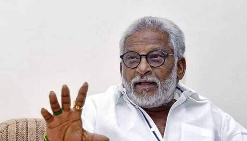 will review the continuation of Srivari Darshans: ttd chairman yv subbareddy