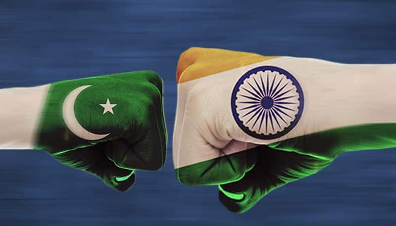 Nuclear war between India, Pakistan 'most likely' says New York Times