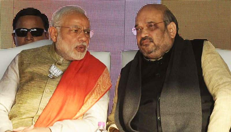 Three things BJP swing votes favour election