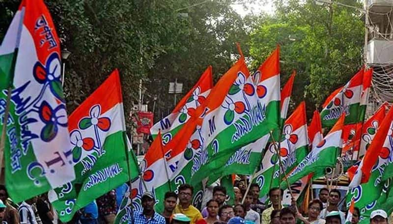 How CPM and then Mamata turned Bengal unlivable