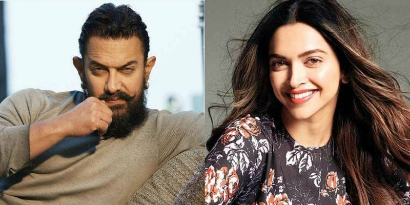 Exclusive: Aamir Khan, Deepika Padukone coming together for a Rohit Shetty production?