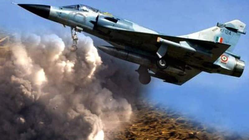 Why Pakistan Balakot and Muzaffarabad were ripe for Indian airstrikes