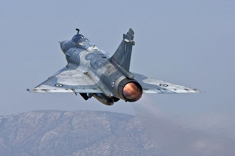 How IAF carried out non-military, pre-emptive air strikes in Balakot