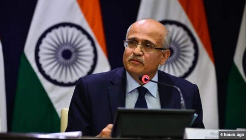 America set up six nuclear power plants India reaffirms support bilateral security
