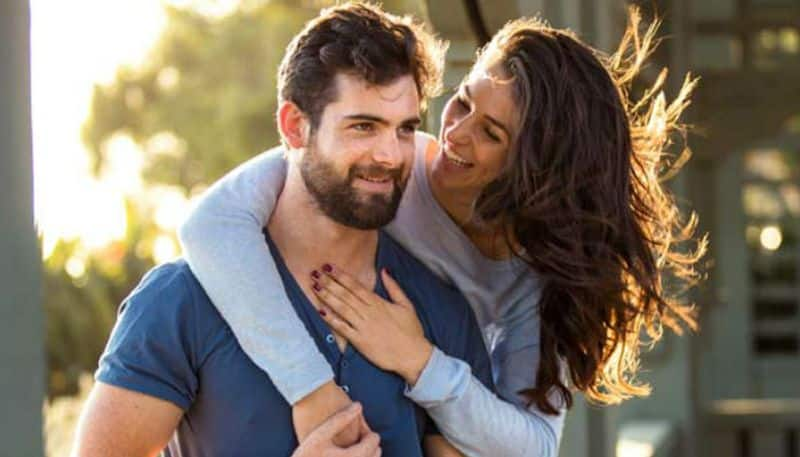 simple tips for couple to lead beautiful life