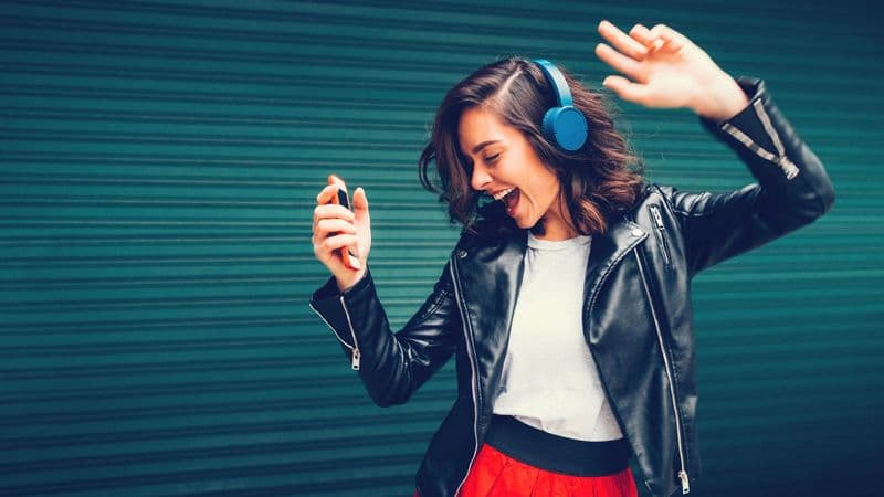 Music streaming platform Spotify launches in India