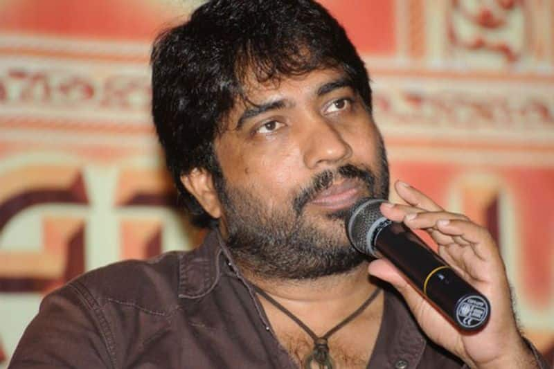 YVS Chowdary Is Back And With His Old Success Formula! jsp