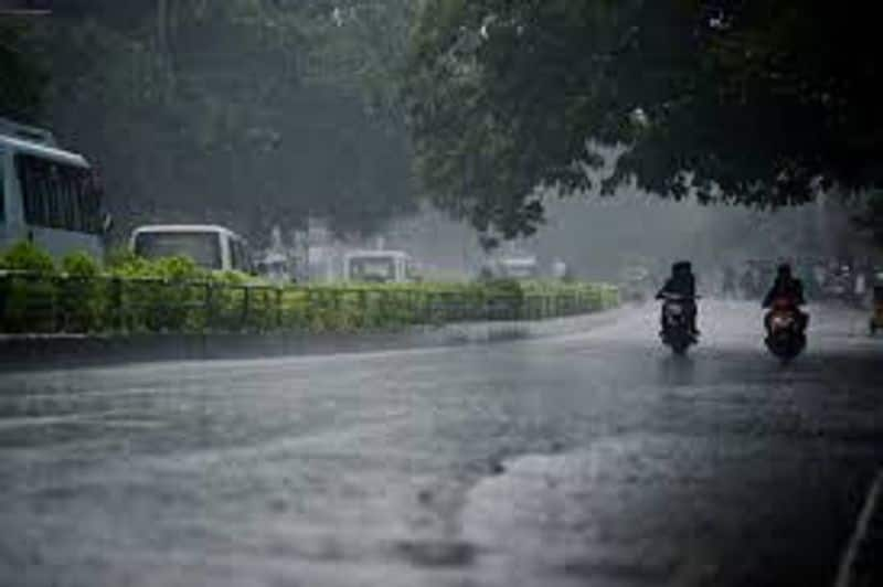 heavy rain will be in  all over tamilnadu on 29th onwards