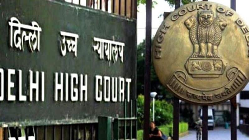 High court issues notice to centre on population control plea