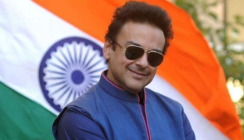 adnan sami reply to paksitani trollers and says 'your ostrich mentality is laughable'